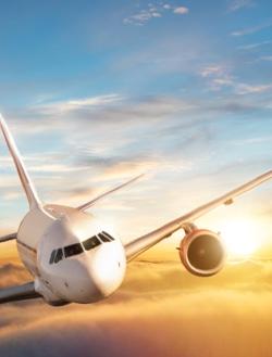 Mifa Aerospace