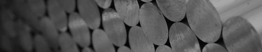 mifa aluminium duurzaamheid